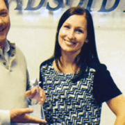 atd best award