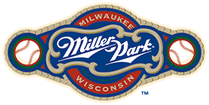 Miller Park logo
