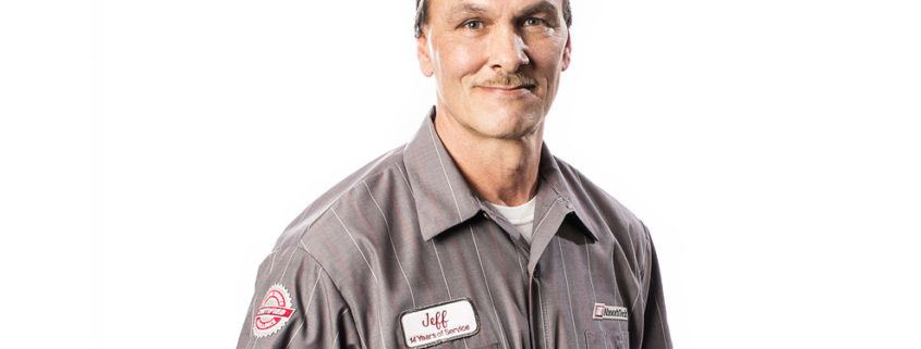 Jeff Hoppe